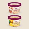 【ハーゲンダッツ】夏に向けた新作アイスが想定外な味わいだった件「クリーミージェラート」