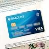 【奮闘記】イギリスで銀行口座をやっとこさ開設【必要書類も】
