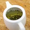 緑茶の効果・効能とは?最近緑茶が美味しいです。