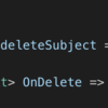 【Unity】UniRxのSubjectで弾の破棄処理を行う! 【ObjectPool】
