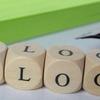 はてなブログ投稿日数500日達成。