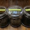 増やしてみたいコーヒー豆
