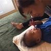 2人目出産 上の子の心のケア