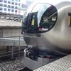 【鉄道ニュース】2020年ブルーリボン・ローレル賞受賞車両が決定