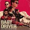 『ベイビー・ドライバー』はまさにアメリカの映画だった