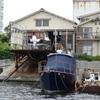 2018年 第六回 自社所有船による東京湾散骨 実施致しました。