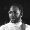 ~Move On Up~ Curtis Mayfield