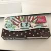【グルメレビュー】小枝チョコミントはミント初心者に最適な商品だった