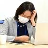 花粉症の時期の眠気 なぜ眠気が出るのか薬の副作用なのかそれとも!?