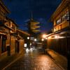 【撮影】年末に京都へ遠征してきたので振り返るよ!