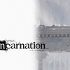『NieR Re[in]carnation』を発表 「NieR」シリーズ最新作 スマホかよおおおおおおぉぉぉお!!