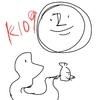 マヤ暦 K109【赤い月】心を定めると底力を発揮できる
