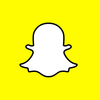 SnapChat For Android And iOS - Features