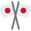 岡山県議会  2021/3/19