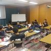 選手の特性を活かしたチーム作りのお手伝い~長生美佐子台ボーイズ