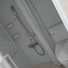 入院①手術前日:剃毛、下剤、浣腸