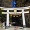 寶登山神社参拝記(ほぼ写真の羅列です)