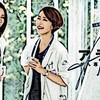 アライブ(松下奈緒・木村佳乃)の再放送と見逃し動画配信について