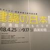 夜間まで開いている美術館情報(閉館時間・場所・開催中の展覧会)まとめ ※東京都内