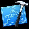 Macでmp4ファイルの音量を均一