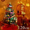 クリスマスツリーを飾る意味!なぜキラキラしているのか起源や歴史を調べた