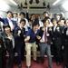 HOTLINE2017【東京エリア】受付店舗・開催日程のご紹介~東京エリアは私たちが盛り上げます~