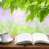 【神保町】古書店めぐりで休憩するならここ!おススメの隠れ家的ブックカフェを3つ紹介するよ!