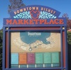 【2011年11月】オーランド・カンクン旅行(3日目)-今日はのんびり「ダウンタウン・ディズニー(現 ディズニー・スプリングス)」!!‐