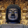 なぜ聖武天皇は大仏を建立しようと考えたのか?