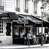 コロナ後の世界 - シェフやウエイター不足に悩むフランス