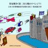 石油の歴史No62【第二次石油危機の経済不況を撥ね除けた日本の工業品輸出増】