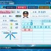 MLB再現選手 アロルディス・チャップマン(NYY) 【リクエスト】