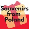 【ポーランド】おすすめのお土産11選~自分用からお配り用まで!お財布に優しいお土産多め