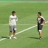 【サッカー】J3リーグ SC相模原対FC町田ゼルビア(9/21)