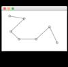 JavaFX 3 Canvas