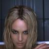 Womanizer      Britney Spears (ブリトニー・スピアーズ)