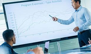 データドリブンを活用した経営で競争力を高めるために