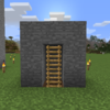 【MinecraftPC版】Part225 砂集めと海底神殿の下の水抜き開始