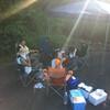 BBQ  2012 SUMMER #2