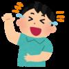 福田雄一論「笑いの効果と笑いのツボ」気になるムロツヨシ