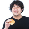 食事制限なし、週3日の休肝日と筋トレで10Kg減らした体重を無理なく1年間キープした話