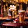 【オススメ5店】品川・目黒・田町・浜松町・五反田(東京)にあるビールが人気のお店