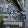 【湘南乗り鉄】江ノ電と湘南モノレールで藤沢・江ノ島から大船へ