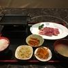 「炭焼き屋」 東京都港区西麻布のハラール和牛焼肉店