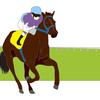 2週前、当週と秀逸なあの馬が12Rに登場! 3/24(日)中山競馬(調教注目馬)