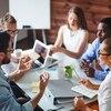 【職場で使える英会話】ビジネスシーンでは聞いてはいけない質問!