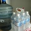 飲料水デリバリー