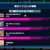 【ランキングイベント】大艦巨砲主義