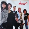 GREATEST HITS/LIVE【HEART】