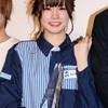 第617回「おすすめ音楽ビデオ ベストテン 日本版」!2021/3/4(木)。今週は、斉藤由貴、10-FEET、大滝詠一、KOKI TANAKA、眞白桃々 の5曲が登場!うっせえわ!(笑) Ado、注目です。